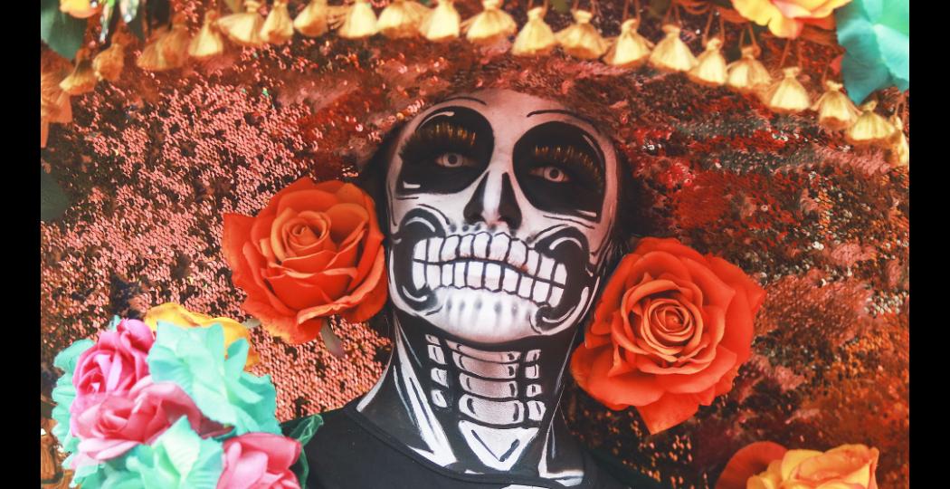 La Catrina mexicana: su historia y significado
